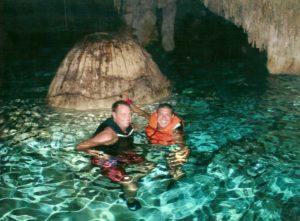 cavern 1